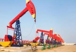 美国天然气价格暴涨具体受到什么影响?