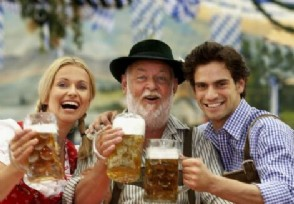 德国2020总人口数是多少?人均GDP高不高