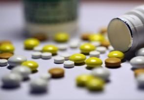 艾米替诺福韦片生产的公司是豪森药业吗什么时候上市
