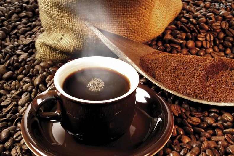 后谷咖啡怎么样