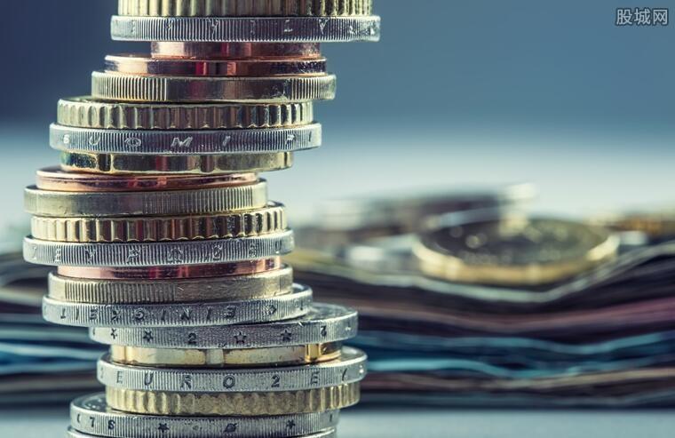 量化宽松货币政策的影响