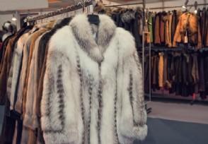 收旧衣服怎么赚钱这个生财之道很多人都不知道