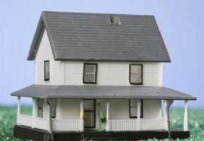 想买二手房怎么找房源这些渠道可以找到