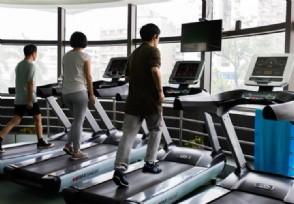健身房为什么容易倒闭原因有这些