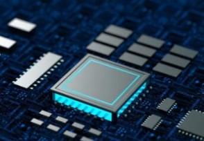 传安世半导体将收购英国最大芯片厂成交价多少