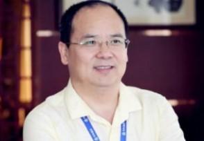 中科通达创始人王开学简介 曾在武汉工学院任职