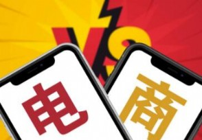 中国跨境电商半年交易额同比增长28.6%