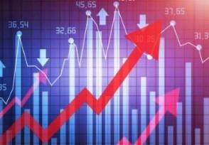 证券从业人员为什么不能买卖股票?原来是这样