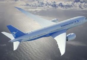 厦门航空取消航班最新通知有多少停航了?