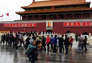 2021年8月1日可以去北京旅游吗 进京要求严格吗