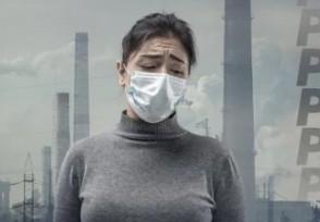 全球新冠感染人数将达2亿死亡人数多少?