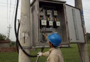 房东每度电收1元合法吗电费不能超过当地电价