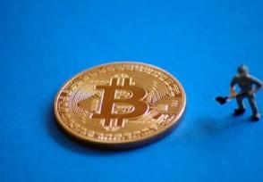 虚拟货币对股市有影响吗 来看最新答案