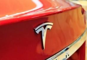 美国启动对特斯拉自动驾驶的调查 结果会怎么样