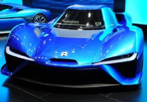 林文钦购车前曾多次询问自动驾驶 这是他购买车辆核心