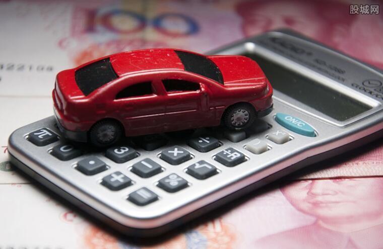 车船税滞纳金怎么算的 每年都要交吗?