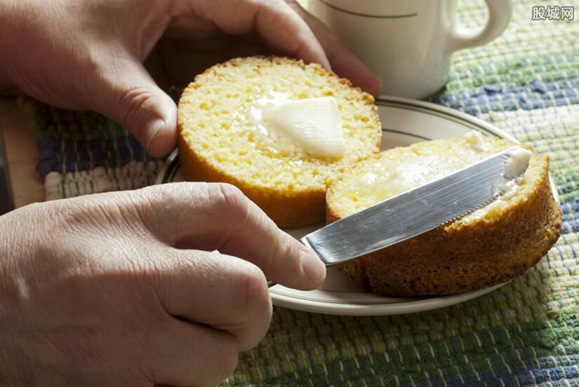 开早餐店需要准备什么 要注意哪些问题?