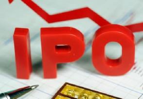 蜜雪冰城回应赴港IPO传闻 现在没这个计划
