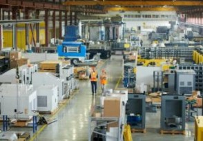 越南大量工厂关闭 给欧美企业带来潜在风险