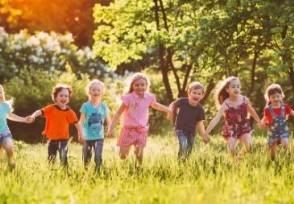 生孩子能用新农合报销吗? 揭开报销标准