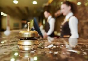 杭州景澜酒店是几星级品牌?是君澜旗下的吗