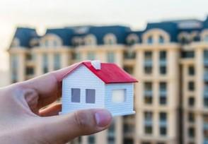 房地产证券化是什么意思是这个意思