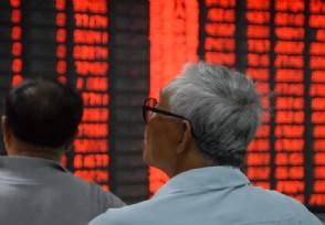 涨停板的股票第二天还能涨吗需结合成交量指标来判断