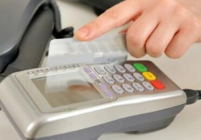 银行卡锁住了还能往里打钱吗?看具体情况