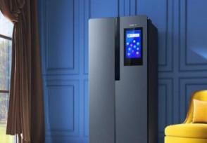 云米冰箱是哪个厂家生产的?和小米什么关系