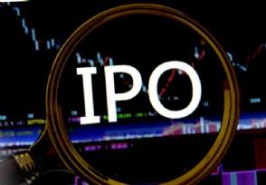 万达商管再赴港IPO估值多少亿元