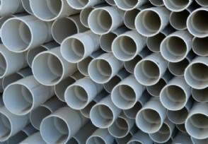 影响塑料期货价格的是什么?最新行情走势怎么样