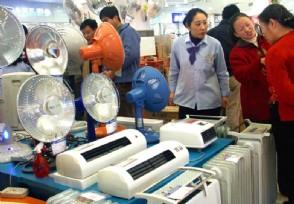 退休职工冬季取暖费多少钱有统一标准吗?