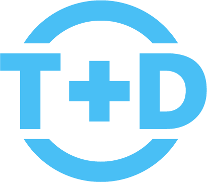 黄金T+D盈亏计算器