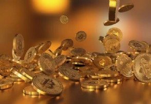 数字货币涨跌原因有哪些
