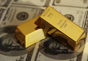新手怎么做好贵金属投资