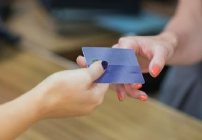 提额最快的信用卡有哪些
