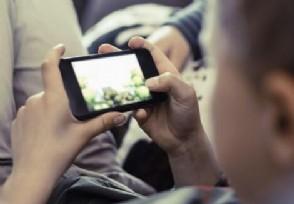 玩游戏什么手机最好