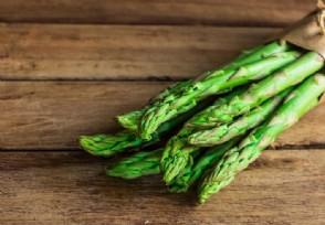 哪些蔬菜一次种植长期收获