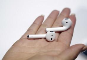苹果原装耳机的真假鉴别