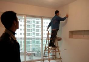 房子装修哪些地方装好好看又实用