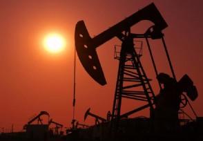 原油投资有哪些技巧
