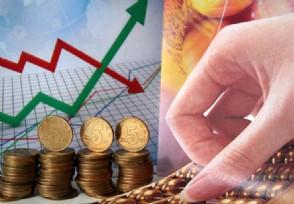 货币贬值时最好的资产是什么