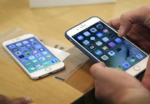 苹果手机如何保养