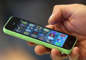 手机挣钱的方法有哪些