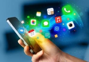 目前市面上最值得入手的手机