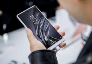 手机怎么才能日赚百元