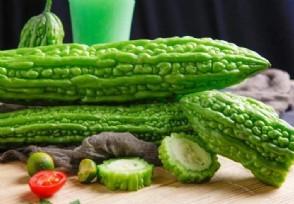 7月份当季蔬菜有哪些