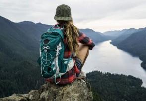 独自旅行需要注意哪些