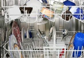 坑人的厨房电器有哪些
