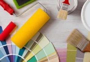 买房后装修色彩怎么搭配